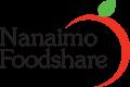Nanaimo Foodshare Society